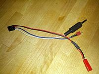 Name: RangeLink Cable.jpg
