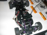 Name: hpi 003.jpg