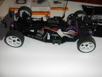 Name: hpi 004.jpg