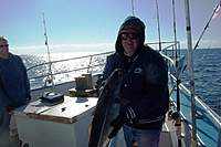 Name: Michelle & Ben at ciy hall 012.jpg