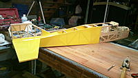 Name: 2090.jpg