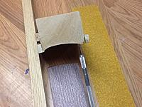 Name: image-d228591c.jpg