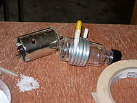 Name: DSCN7589.jpg
