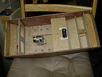 Name: DSCN7597.jpg