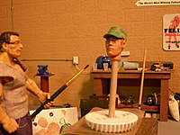 Name: DSCN7309.jpg
