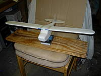 Name: DSCN8051.jpg