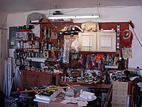 Name: DSCN8952.jpg