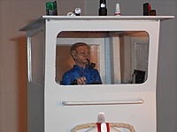 Name: DSCN4752.jpg