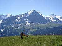 Name: Feld2999.jpg