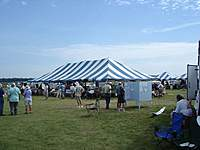 Name: tent.jpg