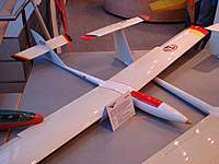 Name: Dassel.jpg