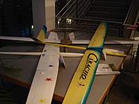 Name: Caracho.jpg