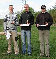Name: Sieger_Puchheim.jpg