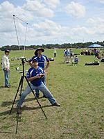 Name: GatorF3B2012 041.jpg