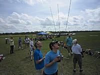 Name: GatorF3B2012 035.jpg