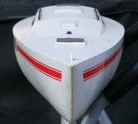 Name: KWFW04.jpg