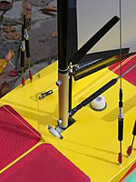 Name: DSCF0740.jpg
