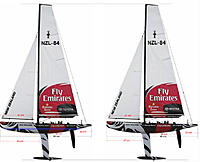 Name: nzl84cpm5.jpg