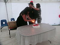 Name: Terry`s Birthday Bash 033.jpg
