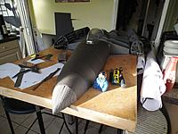 Name: Sea Vixen 009.jpg