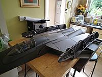 Name: Sea Vixen 004.jpg