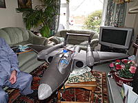 Name: Sea Vixen 018.jpg