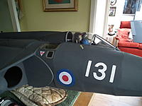 Name: Sea Vixen 003.jpg