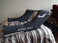 Name: Sea Vixen 001.jpg