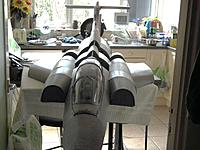 Name: Buccaneer 011.jpg