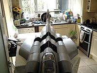 Name: Buccaneer 015.jpg