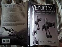 Name: Sea Venom 008.jpg Views: 87 Size: 536.9 KB Description: