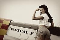 Name: pinups029copyresized.jpg