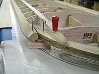 Name: Cub wing tip leading edge.jpg Views: 60 Size: 31.6 KB Description:
