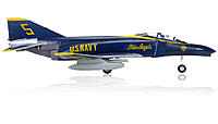 Name: 93A04-AirField-F4-BlueAngel-.jpg
