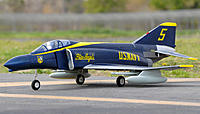 Name: f4-blueangel-outdoor1.jpg