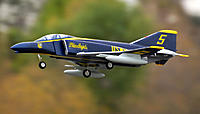 Name: f4-blueangel-outdoor6.jpg