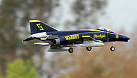 Name: f4-blueangel-outdoor5.jpg
