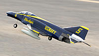 Name: f4-blueangel-outdoor3.jpg
