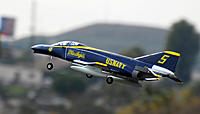 Name: f4-blueangel-outdoor2.jpg