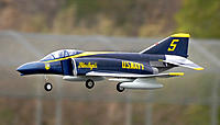 Name: f4-blueangel-outdoor7.jpg