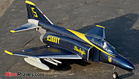 Name: AirField-F4-BlueAngel.jpg