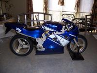 Name: 100_1085.jpg