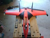 Name: 0331091854.jpg
