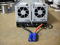 Name: 24V 47A EC5 1.jpg