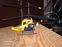 Name: Art Tech EC135.JPG