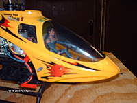 Name: Art Tech EC135 right side close up.JPG