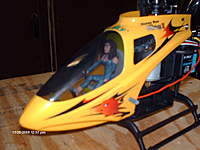 Name: Art Tech EC135 left side close up.JPG