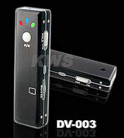 Name: Micro_spy_camera__Thumb_Cam__Mini_DVR_ideal_for_1.jpg