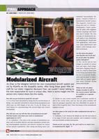 Name: itcanfly_modelairplane_interview.jpg