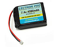Name: lectron_pro_4000mah_dx8_500.jpg